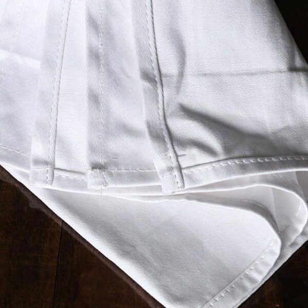 khan lau ly cotton hantexco 1